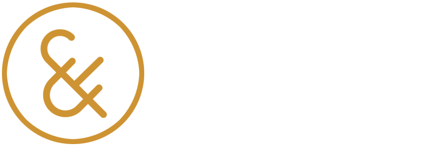 Fundraising Consulting Expertise